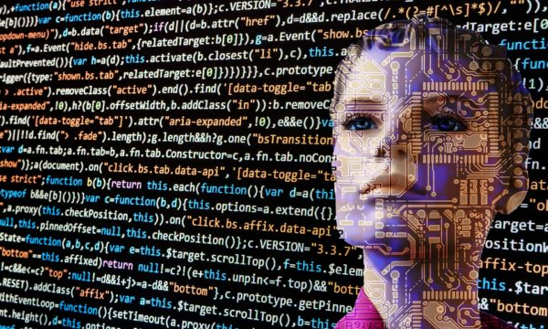 Le professioni del futuro: che lavoro faranno i vostri figli?