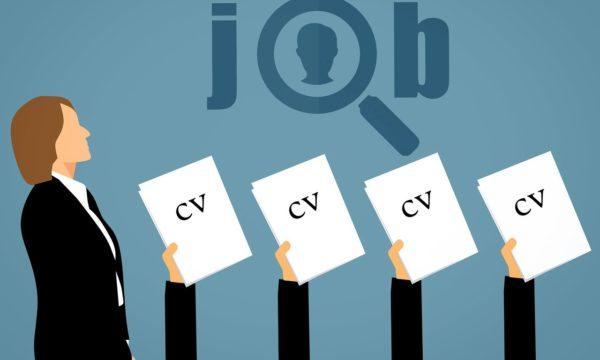 Ottimizza il tuo CV per i software automatici di recruiting online
