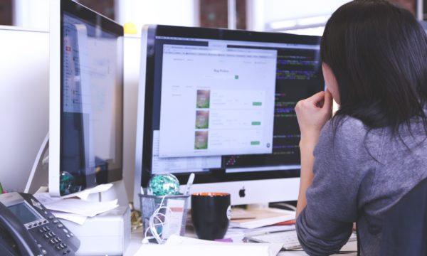 Start up o grande azienda: come trovare la propria dimensione nel mondo del lavoro IT