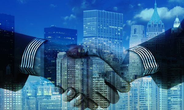 Westhouse Group e Future Consulting: due grandi agenzie per la ricerca e selezione del personale uniscono le forze