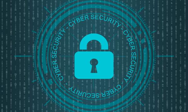 Cyber security: nuovi scenari e nuove prospettive lavorative