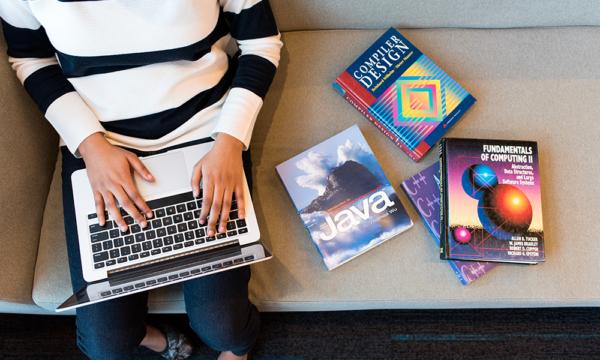 Java Developer: chi è cosa, cosa fa e quali sono le possibilità di carriera