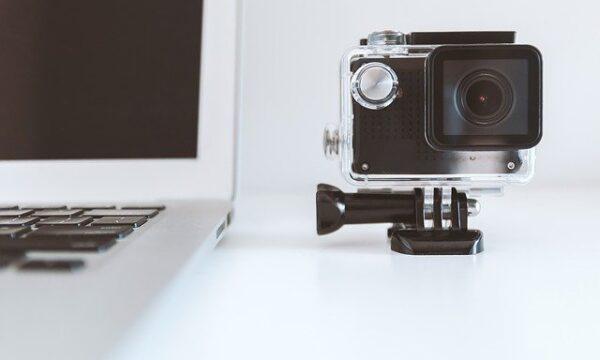 Video curriculum: perchè può fare la differenza in un processo di selezione