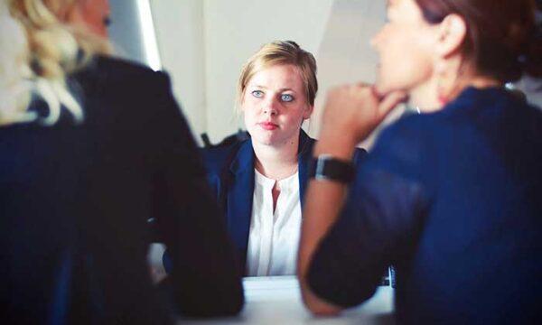 RPO: perchè esternalizzare la ricerca di figure IT è una scelta strategica