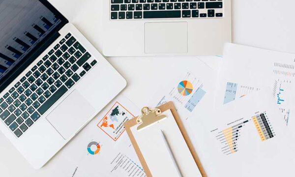 Data Analyst: chi è, cosa fa e quali sono le prospettive di carriera