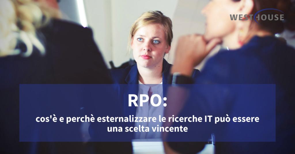 servizio_rpo_westhouse