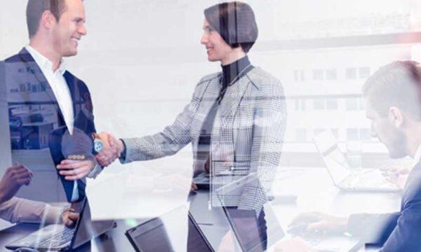 Westhouse si espande con un nuovo CEO e un team di gestione ampliato