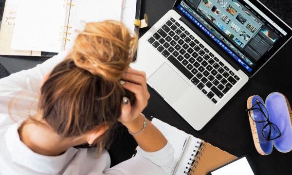 Il rientro in ufficio dopo le vacanze estive: 7 consigli per ripartire al meglio