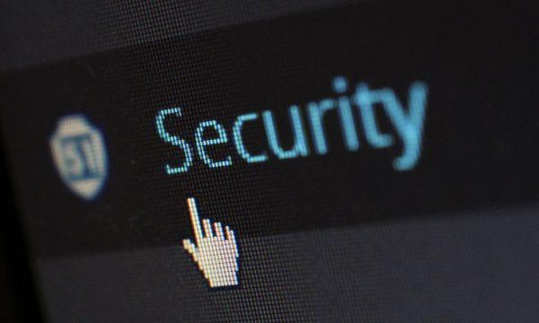 Cybersecurity e mercato del lavoro: prospettive, evoluzioni e aspettative